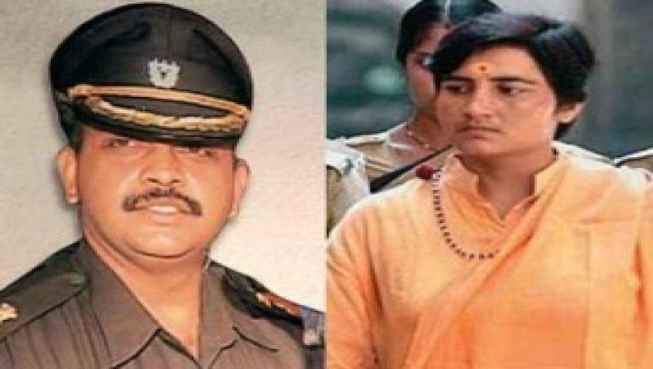 मालेगांव ब्लास्ट केसः कर्नल पुरोहित, साध्वी प्रज्ञा समेत 7 लोगों पर आतंकी साजिश रचने का आरोप तय