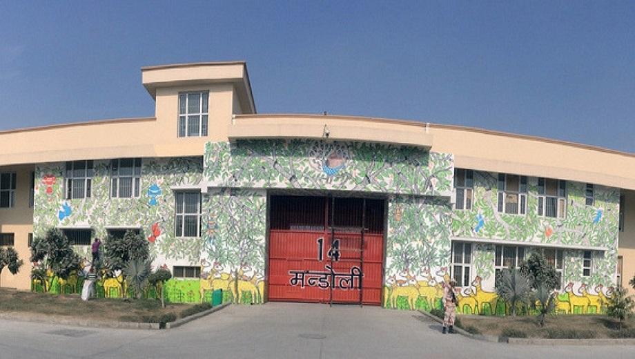 tiharjail-mandolijail-advocate-lifeimprisonment-rahul-filip-police
