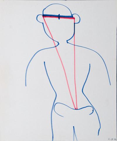 Diagram #78