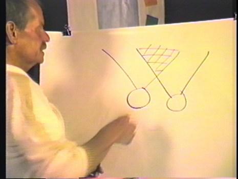 Diagram # 168 video grab