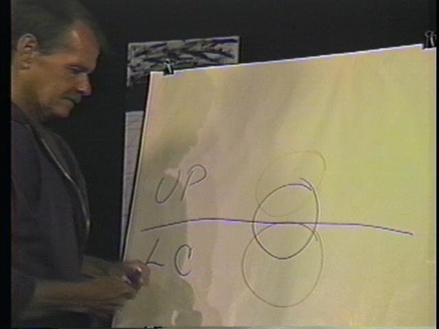 Diagram # 160 video grab