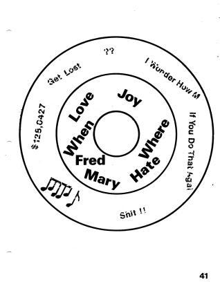 Diagram # 041 illustration