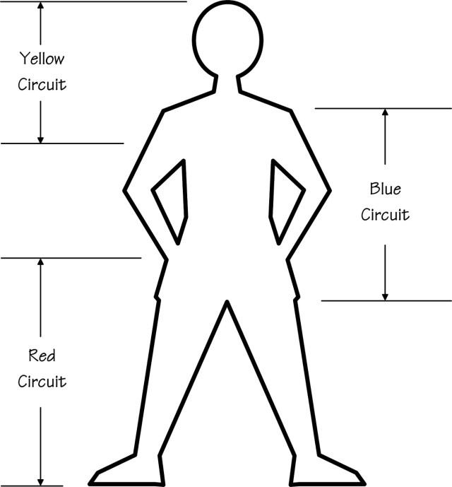 Diagram # 37
