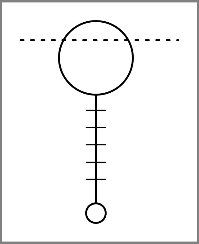 Diagram # 013 illustration