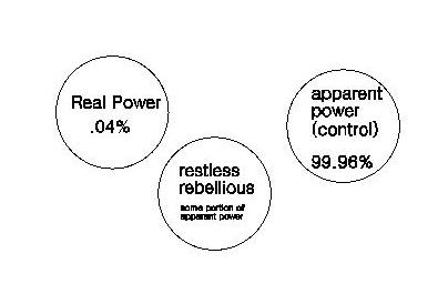 Diagram # 114 illustration