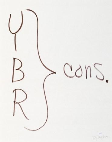 Diagram # 068