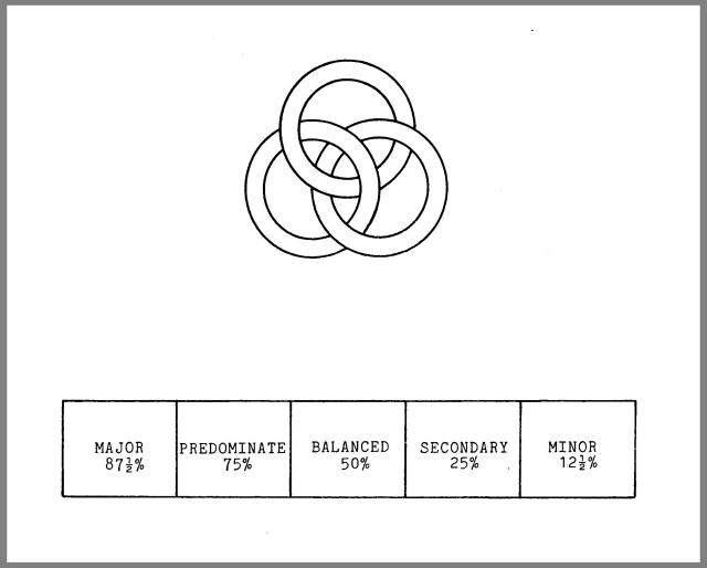 Diagram # 009 illustration