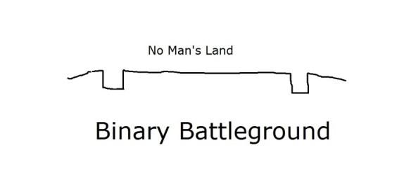 Diagram # 119 illustration