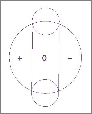 Diagram # 057 illustration