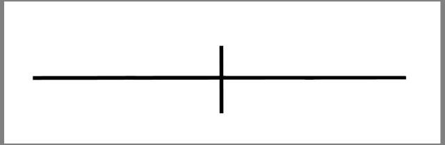 Diagram # 006B illustration