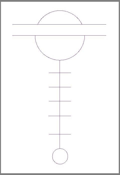 Diagram # 053 illustration