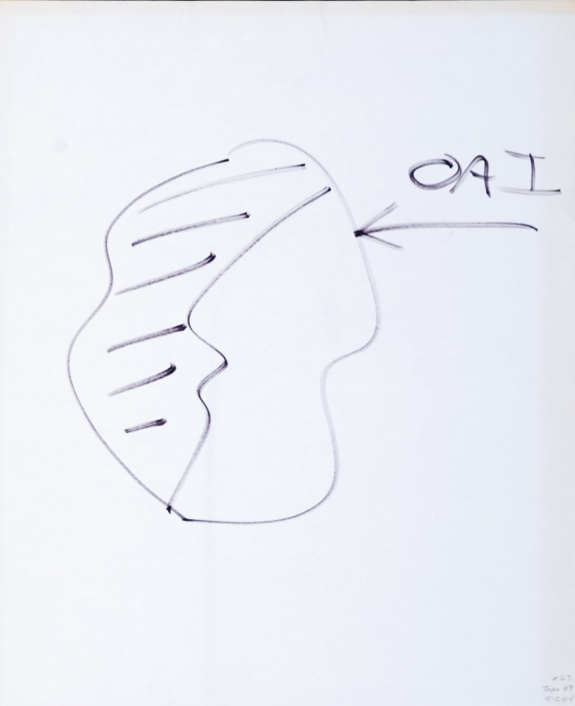 Diagram 63