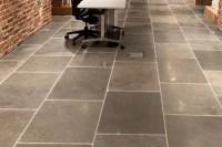 Ceramic Tile Contractors Near Me - Ceramic Tiling Installers
