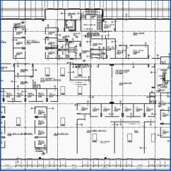 Building Electrical Installation Wiring Diagram 96 Civic Alternator The Importance Of Following A Commercial J B Services