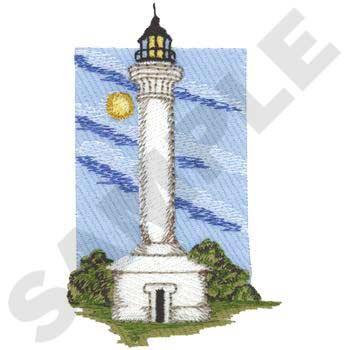 monogrammed kitchen towels viva towel lighthouses   jan de luz linens