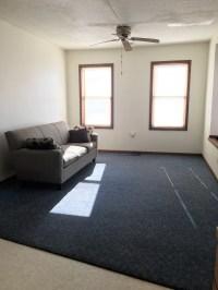 114 Wright St. #1 - 1 Bedroom - J & J Real Estate