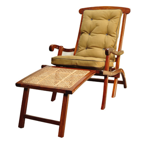 portable directors chair 2 high back easy george mallory expedition | j and r guram
