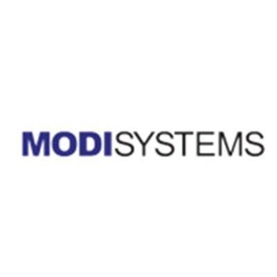 ModiSystems