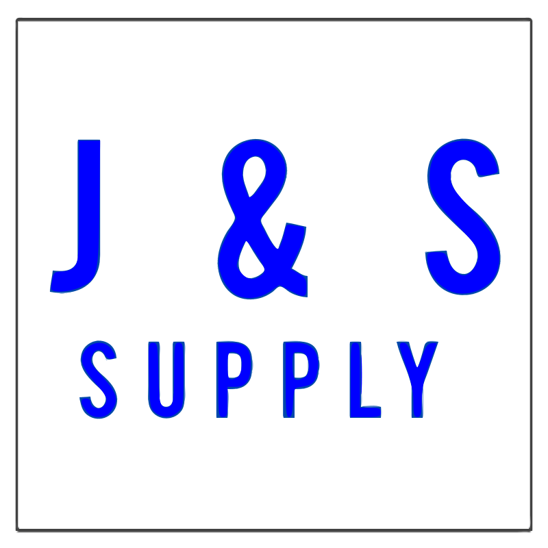 Featured Products | Insulation and Roofing - J & S Supply