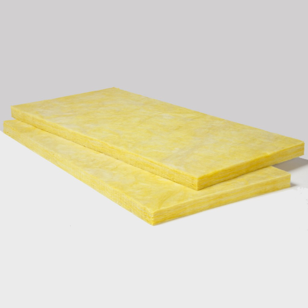 owens corning fiberglas 703 and 705 insulation