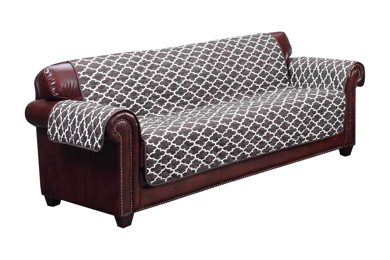 sectional sofa deals free shipping vitra place jasper morrison water resistant cover jane