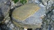 15 rock