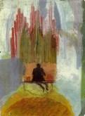 Organist, 1969