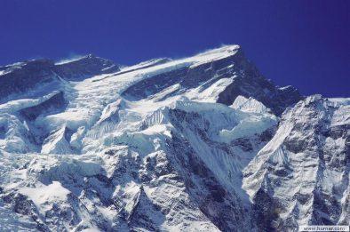 12 Annapurna-I-Nordflanke-Photo-himalaya-info.org_