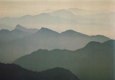 19 himalaya foothills
