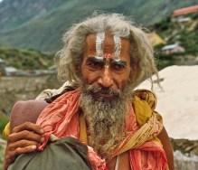 2 badrinath sadhu