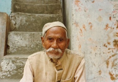 8 badrinath old pandit