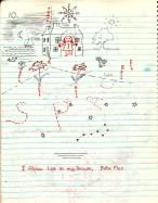 Kabbalah 1989 20