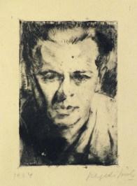 0_hordozo_-papir-szegedi-szuts-istvan--(1893---)_-ferfi-portre-(onarckep-)