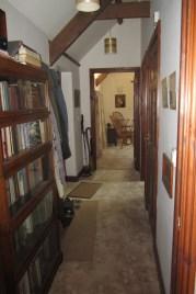 inside home 2
