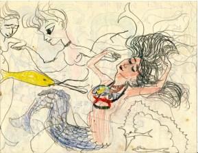 mermaids 57