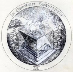 Solomon's Cube copy