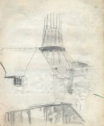 l'pool art school 1968 3 - 46, paddy's wigwam