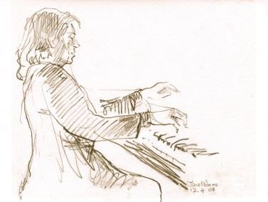Adolfo Barabino 5th Scan_0002