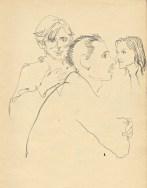 Sketchbook 2005 2