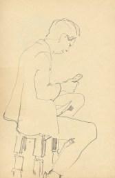 Sketchbook 2005 7
