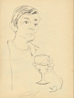 Sketchbook 2005 8