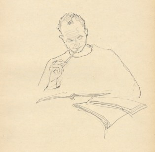 Sketchbook 2006 37