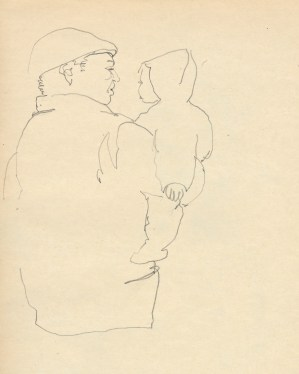 Sketchbook 2006 39