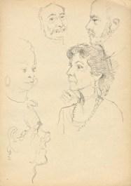 Sketchbook 2006 42