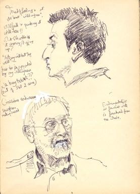 Sketchbook 2006 43
