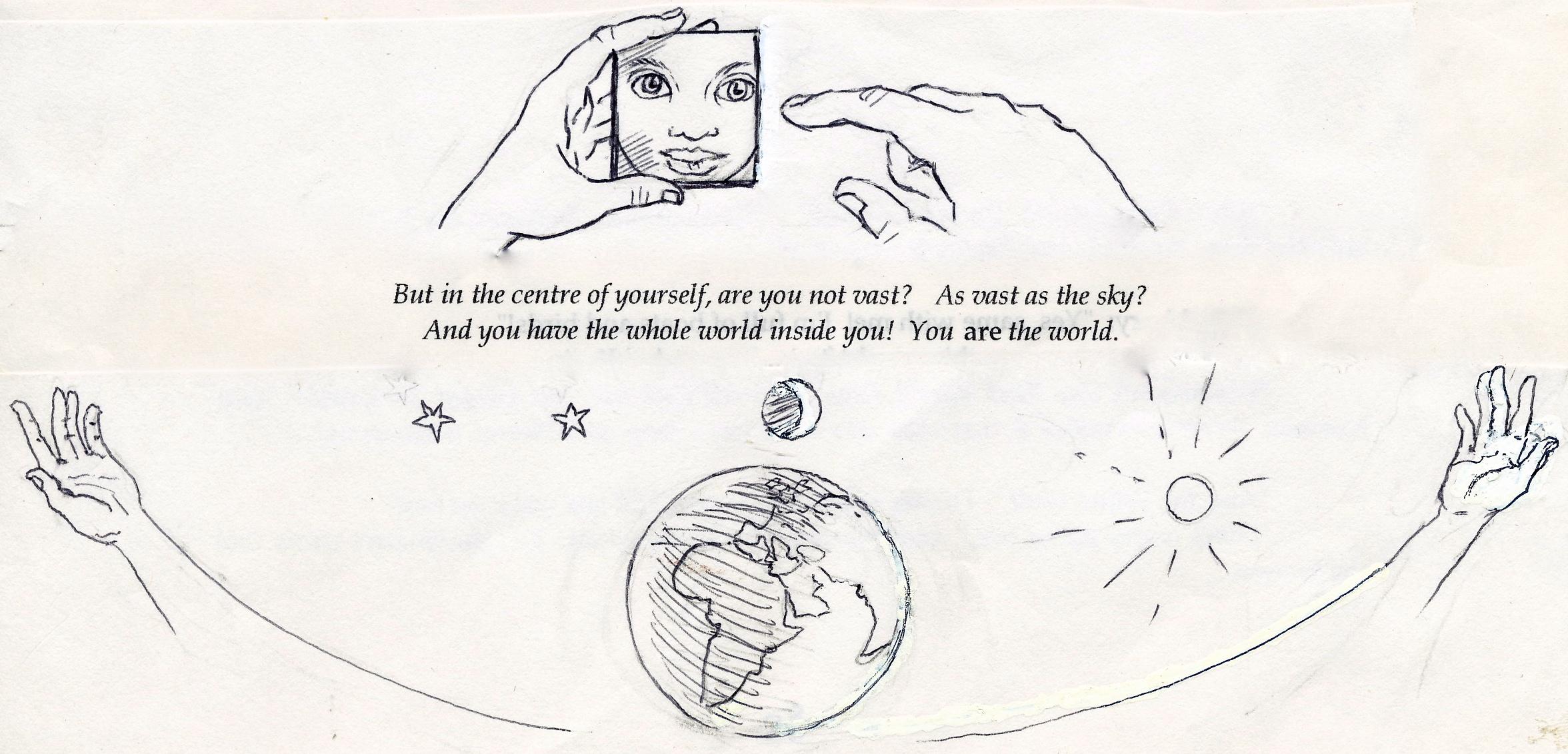 A Picture-Book