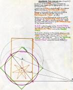 (10) Squaring Circle:Chartres 1