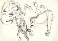 e play monkeys