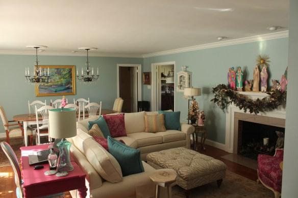 !Livingroom2