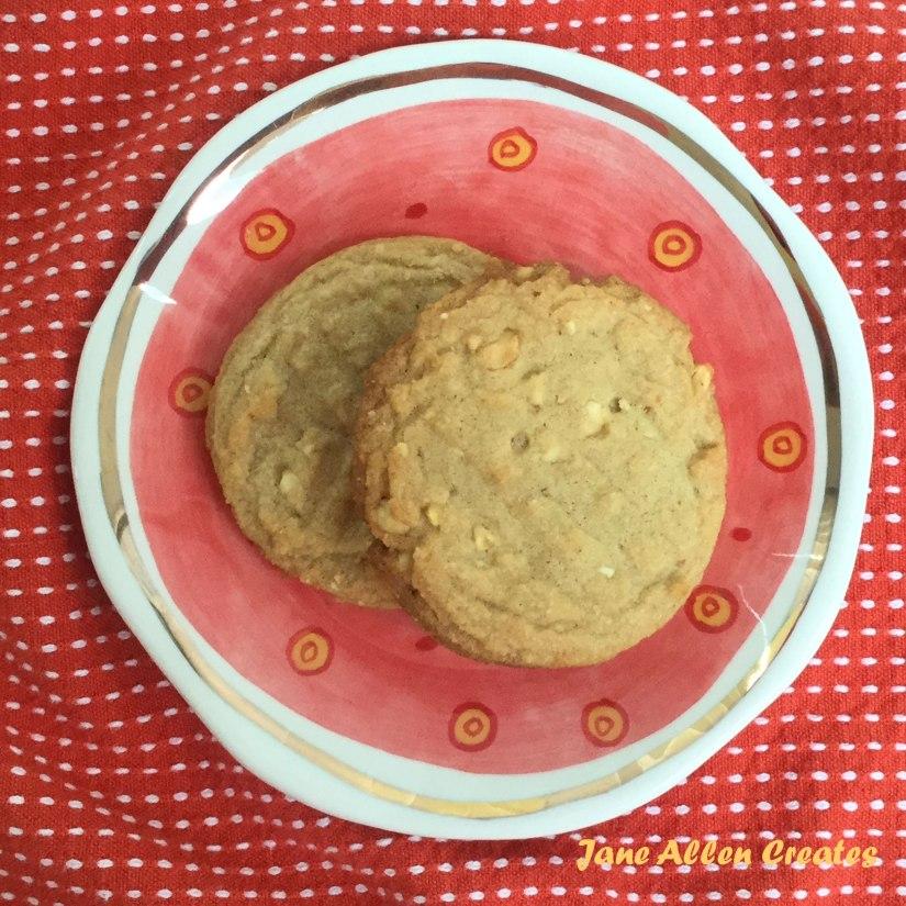 twocookies